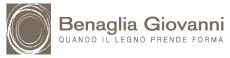 Falegnameria Benaglia Giovanni